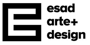 ESAD - Escola Superior de Artes e Design de Matosinhos
